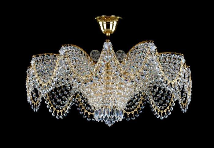 Kristallen Plafonniere : Plafonniere boheems kristallen kroonluchters & moderne verlichting